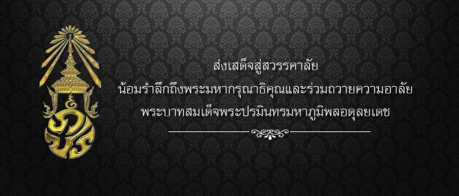 img_2c13db8948fbb7e02efedf20ae8b229d